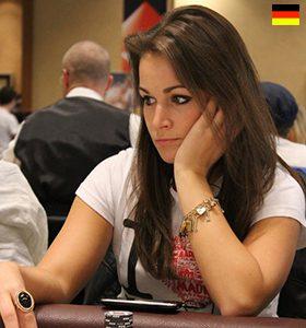 Nathalie Hoff
